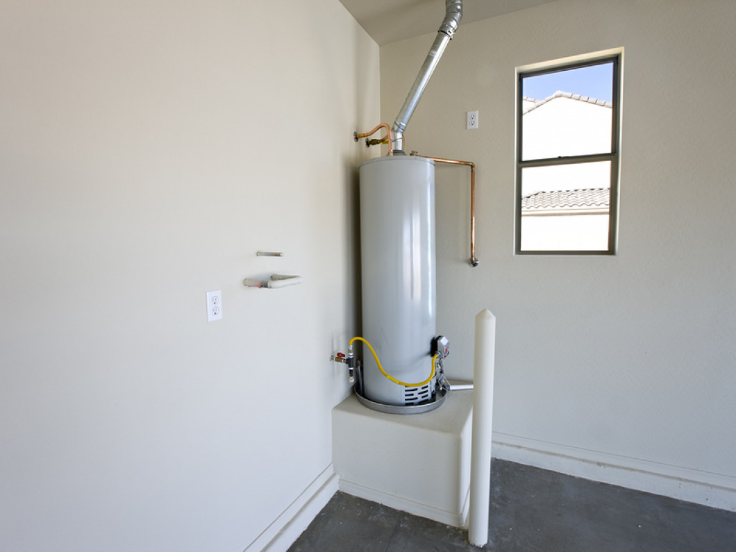See How Easy Plumbing Installation Can Be
